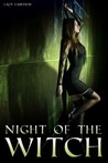 Night Of The Witch (Paranormal Nights)
