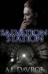 Salvation Station