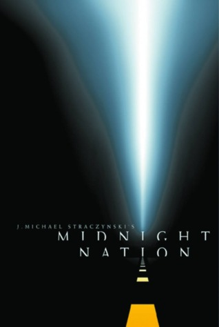 Midnight Nation - New Edition