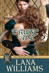Trust In Me (The Vengeance Trilogy #2)