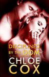 Disciplined by the Dom (Club Volare, #3)