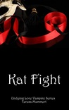 Kat Fight by Teresa Mummert