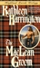 The MacLean Groom by Kathleen Harrington