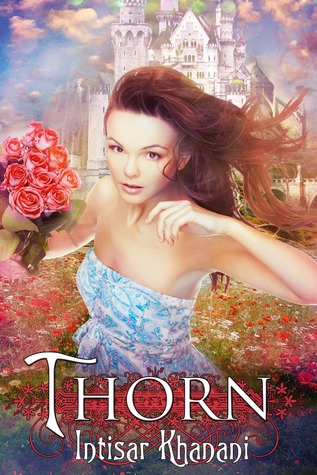 Thorn