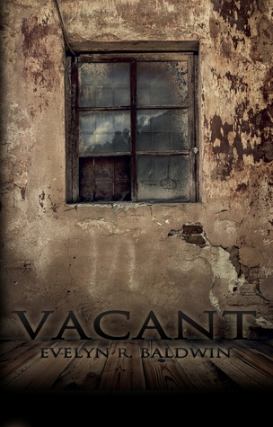 Vacant
