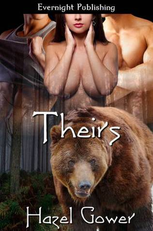 Theirs (The Bears, #1)