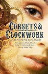 Corsets & Clockwork by Trisha Telep