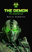 The Demon Plagues (Plague Wars, #5)