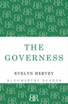 The Governess by Evelyn Hervey