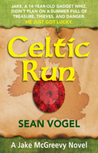 Celtic Run (Jake McGreevy)
