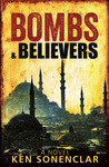 Bombs &amp; Believers
