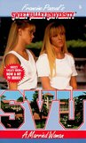 A Married Woman (Sweet Valley University, #5)