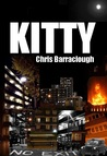 Kitty (Twin Towers Estate)