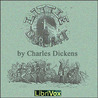 Little Dorrit (Librivox Audiobook, version 2)
