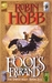 Fool's Errand by Robin Hobb