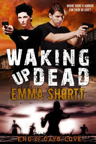 Waking Up Dead: End of Days Love