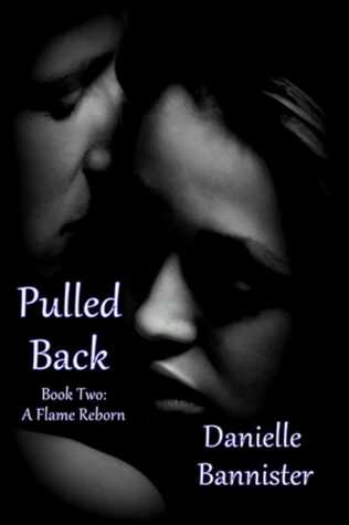 Pulled Back (Book Two)
