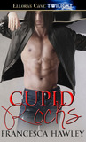 Cupid Rocks (True Mate Wolf, #4)