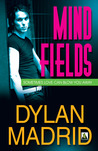 Mind Fields