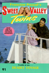 Deadly Voyage (Sweet Valley Twins, #91)