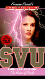 The House of Death (Sweet Valley University Thriller, #4)