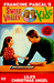 Lila's Christmas Angel (Sweet Valley Kids #63)