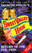 Return of the Evil Twin (Sweet Valley High, Special Edition)