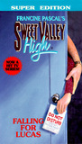 Falling for Lucas (Sweet Valley High Super Edition, #7)