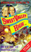 Meet Me at Midnight (Sweet Valley High, #124)