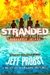 Stranded (ebook)
