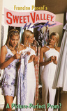 A Picture-Perfect Prom? (Sweet Valley High, #141)