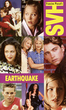 Earthquake (Sweet Valley High Super Edition, #11)