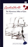 Misteri di Styles (The Mysterious Affair at Styles)