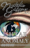 Ishtar Anomaly (Book 3 of Sinnis)