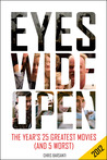 Eyes Wide Open 2012: The Year's 25 Greatest Movies (and 5 Worst)
