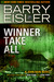 Winner Take All (previously...