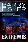 Extremis (previously published as The Last Assassin (John Rain, #5))