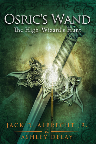 The High-Wizard's Hunt