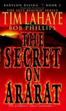 Babylon Rising Babylon Rising: The Secret on Ararat the Secret on Ararat