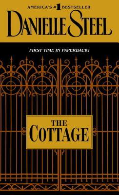 Cottage by Danielle Steel