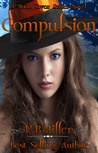 Compulsion (Moon Coven, #1)