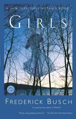 Girls: A Novel