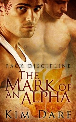 from Asa gay vampire fiction books