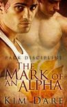 The Mark of an Alpha