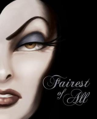 Fairest of All by Serena Valentino