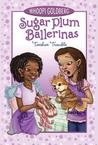 Toeshoe Trouble (Sugar Plum Ballerinas, #2)
