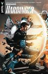 Harbinger, Vol 2: Renegades