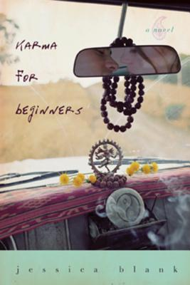 Karma for Beginners by Jessica Blank