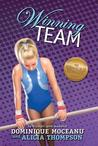The Go-for-Gold Gymnasts: Winning Team