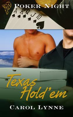Texas Hold 'Em by Carol Lynne